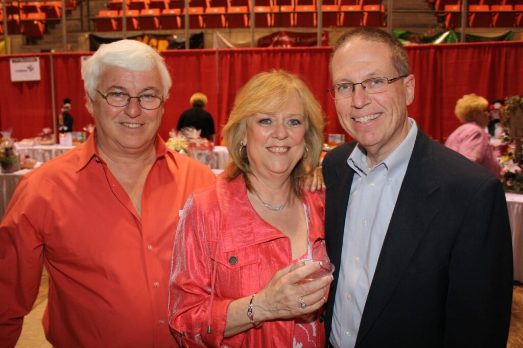 187th Annual Chef's Auction