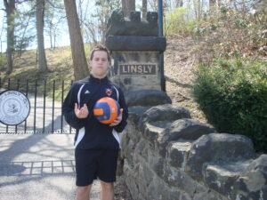 C3 Soccer Camp 001