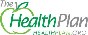 Health Plan Logo