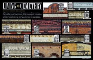 CemeterySM
