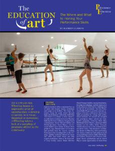 FINAL.FALL16.p43.pdf.r150