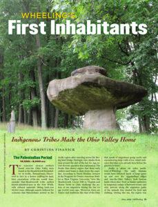 IWFINALFALL18.p15.pdf.r72