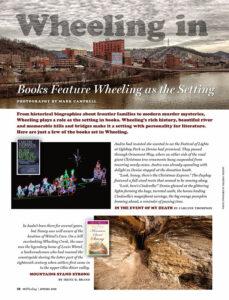 IWFINALSPR18.p38.pdf.r72