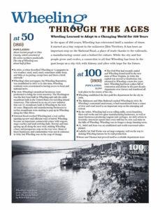 IWFINALSPRING19.p32.pdf.r72