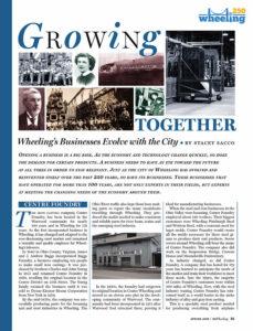 IWFINALSPRING19.p35.pdf.r72
