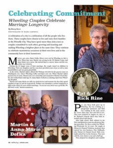 IWFINALSPRING19.p40.pdf.r72
