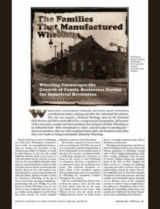 IWFINALWINTER18.p21.pdf.r72