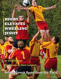 RugbySM